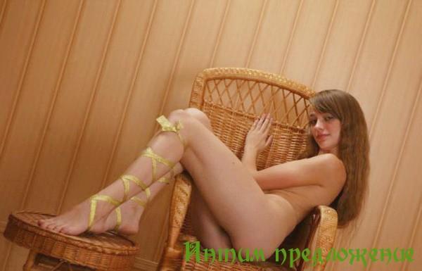 Проститутки поскота 34 лес одесса