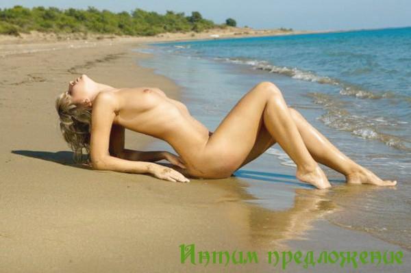 Проститутки индивидуалки санкт-петербурга в приморском районе