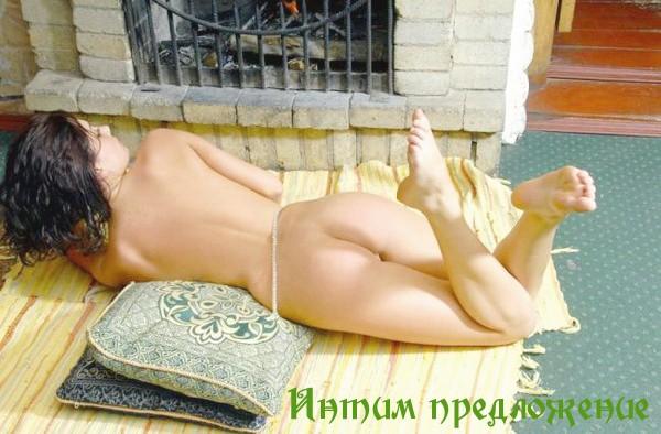 Заказ проституток махачкала