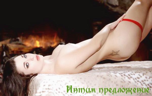 Проститутки, шлюхи, индивидуалки Москвы – все анкеты