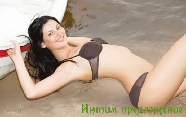 Забайкальский край город-чита-проститутки и шлюхи с номерами телефо