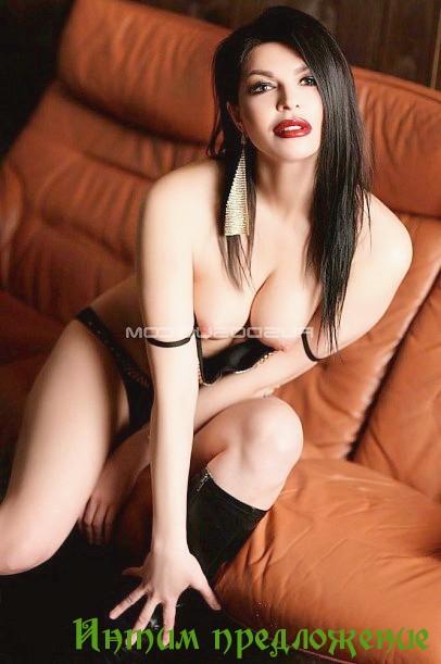 prostitutki-goroda-guseva