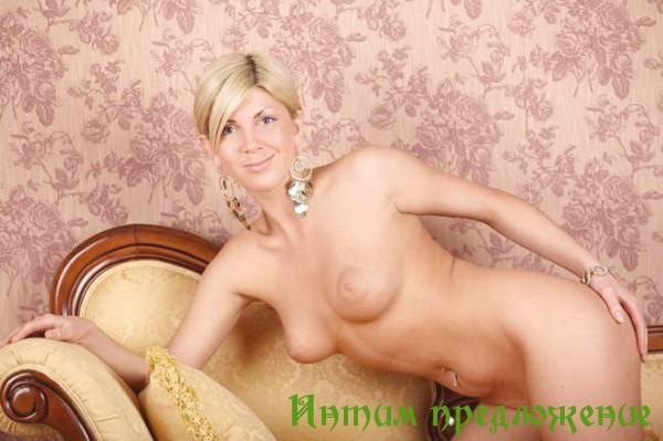 Фейпортал: проститутки Новосибирска, индивидуалки