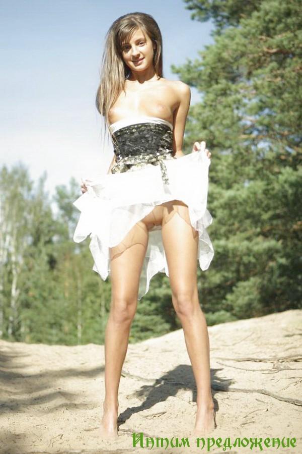 Проститутки Питера, индивидуалки и шлюхи Спб