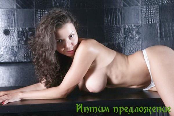 Проститутка в уфе недорого