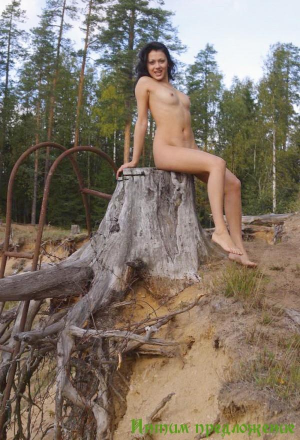 Проститутки Москвы, шлюхи и индивидуалки. Большая база