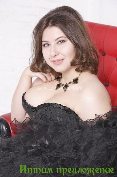 Проститутки москвы на выезд кавказский нации