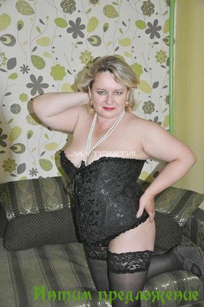 Дешовые проститутки люберец