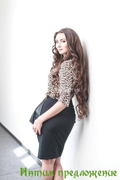 Проститутки метро домодедовская город москва
