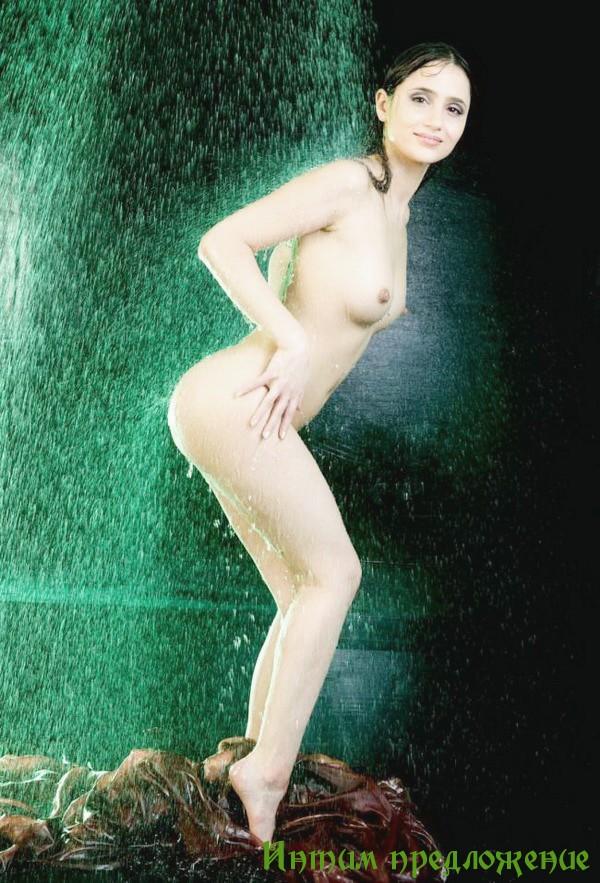 Проститутки из города Усть-Катава (Челябинская область) с