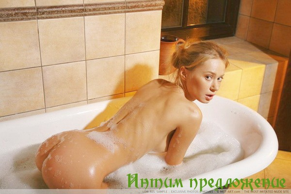 Проститутки проститутки 1000 рублей за час кемерово