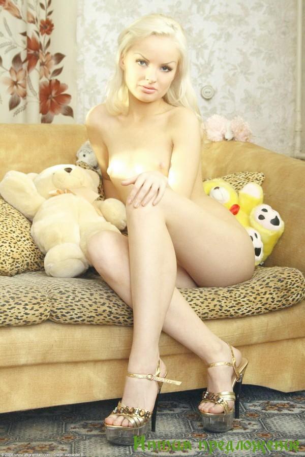 Шлюхи проститутки в москве работающие по общежитиям