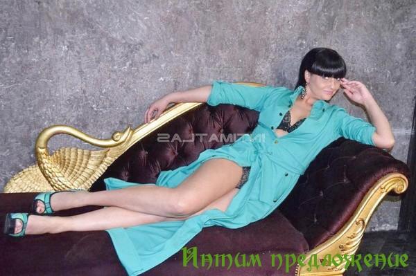 Все проститутки Москвы от элитных до недорогих
