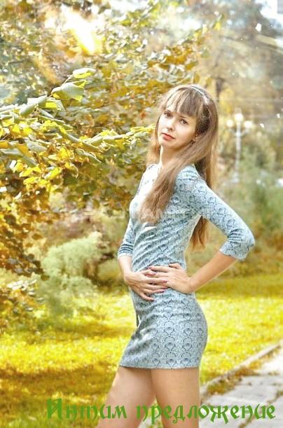 Проститутки за 1500 рублей :: Prostitutki.cc
