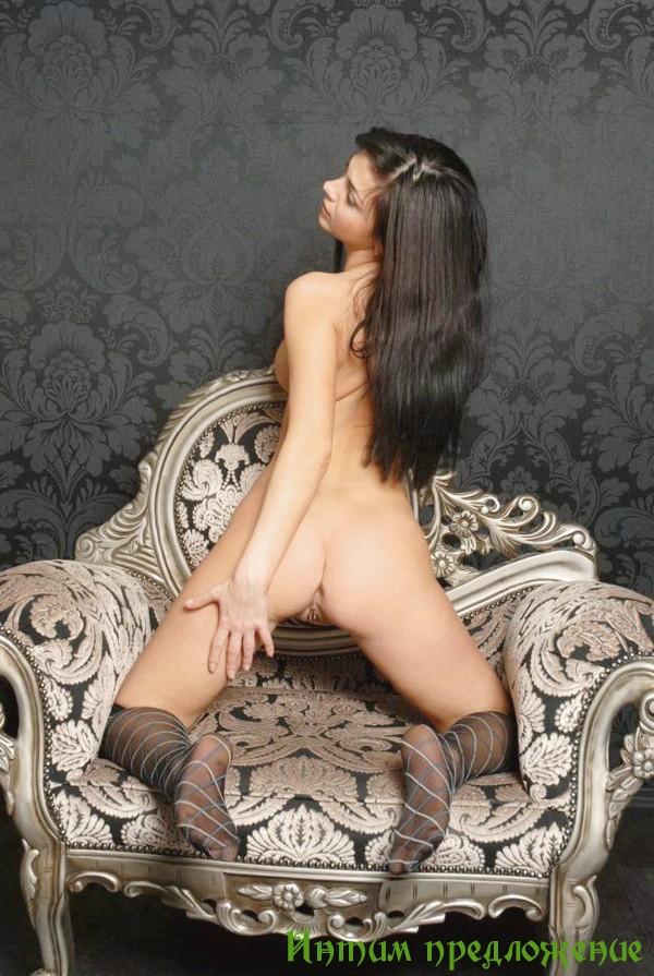 Пятнадцатилетняя порнография фото:Поддельные эро фото
