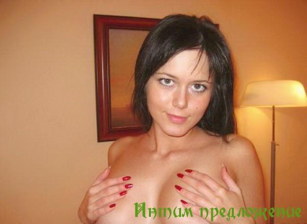 Проститутки канска с телефоном