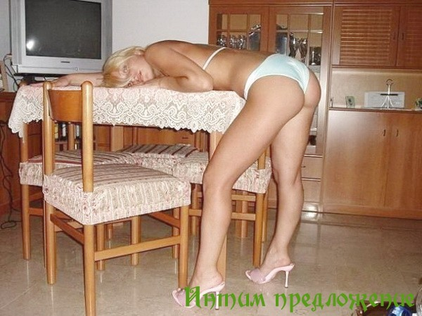 Проститутки и Шлюхи во Владимире