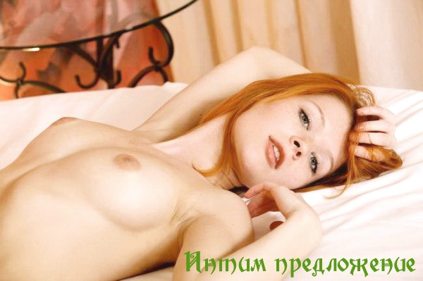 Улица стойкости карта prostitutki