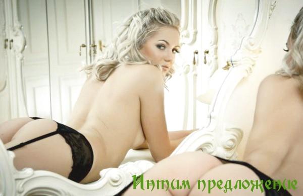Проститутки Москвы, индивидуалки на выезд.