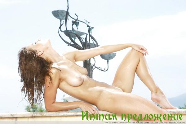 Проститутки москва киргизия