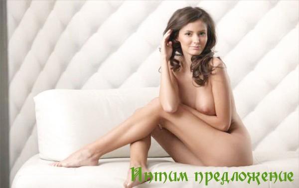 Сниму для траха индивидуалку дешевую г.киев и область.