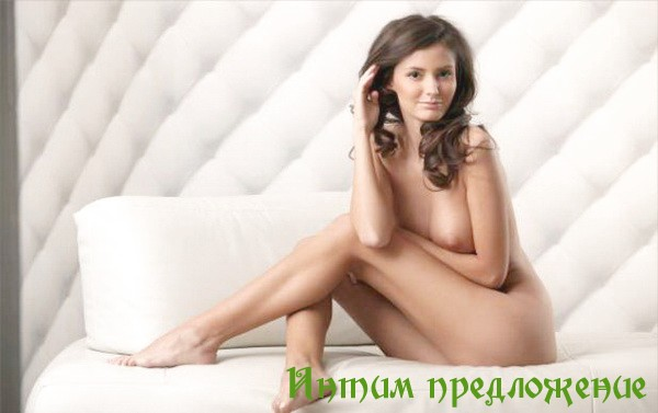 Проститутки Киева - Индивидуалки а также бляди и шлюхи