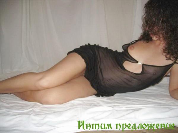 Индивидуалки за 2000 рублейдевушки москва