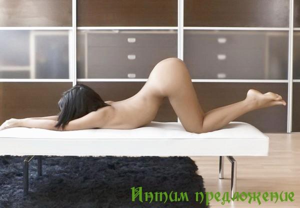 Проститутки метро дарница киев