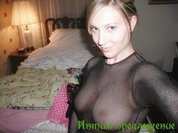 Проститутка кр село спб