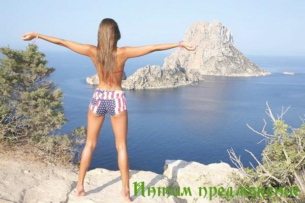 Дешевые но симпатичные девушки москвы