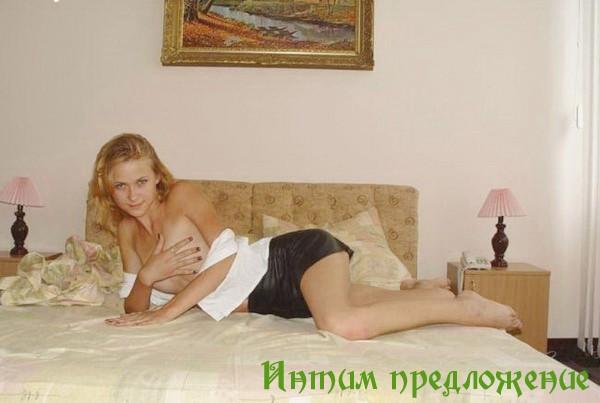 Где можно снять девушку во владимире московская