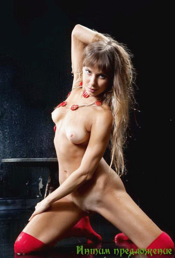 Проститутки с огромными сиськами в москве снять